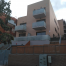 viviendas obra nueva santa otilia barcelona